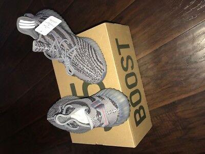Adidas Yeezy 350 Boost V2 2 0 Beluga Size 9