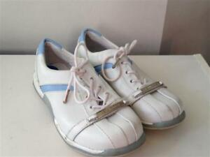 Girls shoes - various styles and sizes
