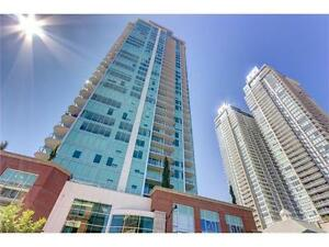 Looking for Cash Purchase of SW Calgary Condo Let me KNOW!