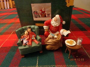 Collectible Hallmark Keepsake Ornaments: All 4 for $20!