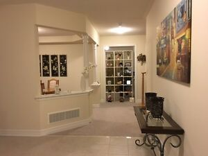 house room for rent in keswick