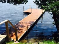 Family Cottage for rent 15% off is booked before Mar 15, 2016