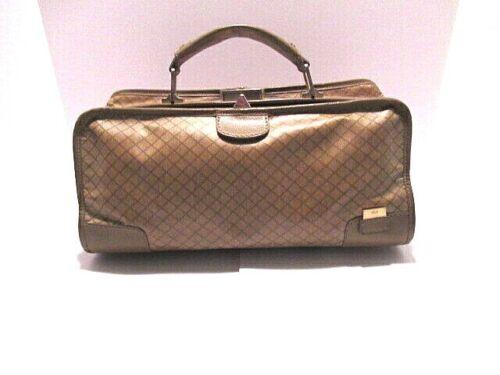 DIVA Handbag Vintage 70