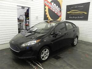 Ford Fiesta 2015 SE * Bluetooth *  A/C