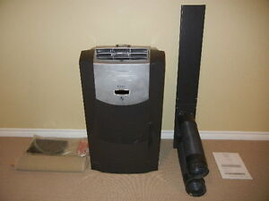 Danby 13,000 BTU Air Conditioner ( with remote )