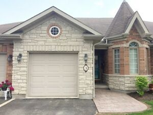 FOR SALE 25-3 Heartwood Drive