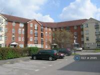 3 bedroom flat in St David Court, Manchester, M8 (3 bed)