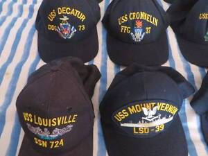 American Navy Caps Crestmead Logan Area Preview