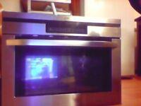 micromat