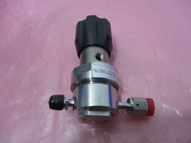 APtech AP10105 2PW MV4 FV4 Pressure Regulator Valve, 451006