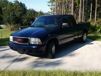 MY PICKUP TRUCK SERVICE***REASONABLE RATES!!!***
