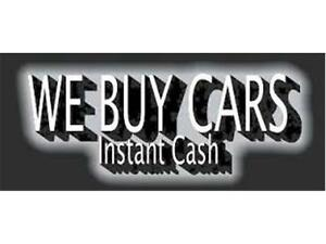 WE PAY CASH ON THE SPOT FOR CARS OR TRUCKS CLUNKER OR NOT!! Edmonton Edmonton Area image 6