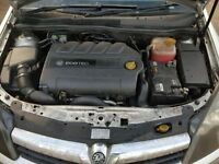 Astra h 2005 1.9 cdti z19dth starter moter works perfect 07594145438