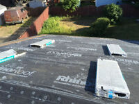 Roofing shingles  Evestroughing demolations
