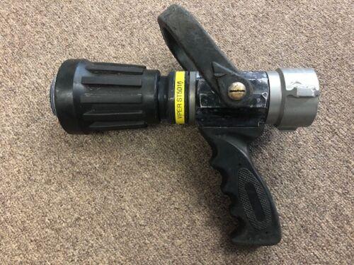 Viper ST5016 Fire Nozzle 125GPM@100PSI