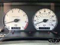 Miniature 4 Voiture Européenne d'occasion Aston Martin DB7 1998