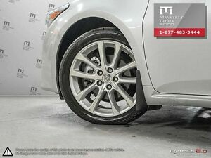 2013 Toyota Avalon Limited premium package Edmonton Edmonton Area image 6