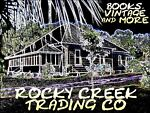 ROCKY CREEK TRADING CO