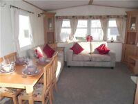 ***CHEAP SITED STATIC CARAVAN FOR SALE***