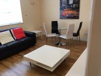 Finsbury Park N19 2 Bed Flat Zone 2
