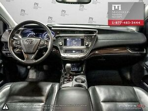 2013 Toyota Avalon Limited premium package Edmonton Edmonton Area image 19