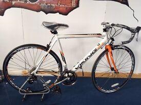 Viking Echelon 56cm 16 Speed Mountain Bike. BRAND NEW!!!