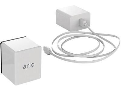 Netgear Arlo Pro Rechargeable Battery, Designed for Arlo Pro Wire-Free Cameras (