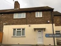1 bedroom flat in Temple Hill, Dartford, DA1 (1 bed)