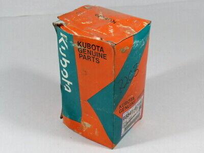 Kubota 68841-62180 Hydraulic Suction Filter Element New