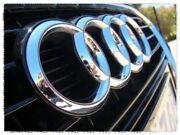 2013 Audi A1 8X MY13 1.4 TFSI Sport Blue 7 Speed Auto Direct Shift Hatchback Fyshwick South Canberra Preview
