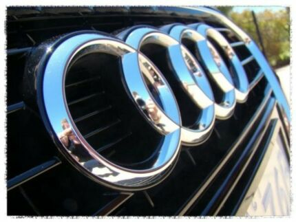 2013 Audi A1 8X MY13 1.4 TFSI Sport Blue 7 Speed Auto Direct Shift Hatchback Fyshwick South Canberra Preview