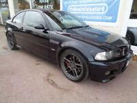 BMW M3 3.2 2002 M3 F/S/H P/X Swap