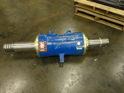 Warman Weir S005msynl Slurry Pump Bearing Cartridge Assembly Casting S004md21