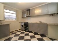 Immaculate 2 Bdrm Flat Grange Ave Wishaw