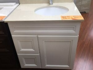 only $ 339, solid maple wood cabinet on sale