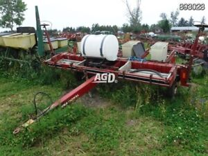 International Planter Find Farming Equipment Tractors Plows And