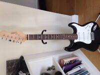 Encore Stratocaster copy
