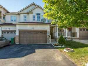 Gorgeous Freehold Townhouse*** In A High Demand Neighborhood