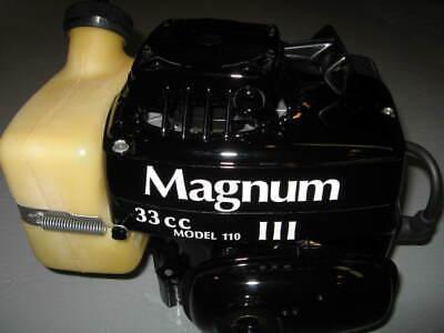 セカイモン | strikemaster ice auger | recommended | 100