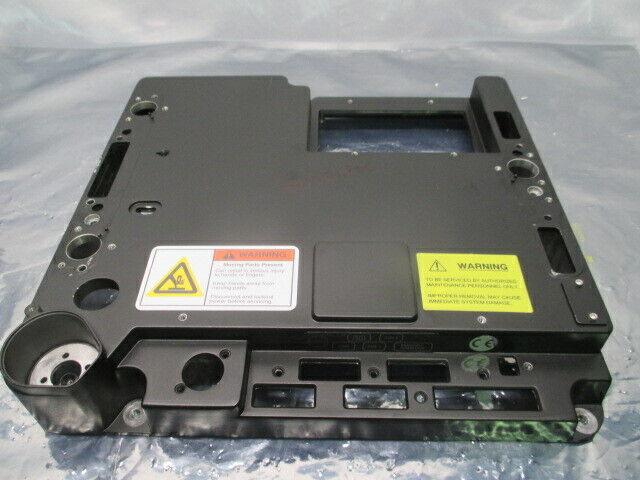 Asyst 4001-6908-01 Cassette, Loader, Platform, SMIF, 4001-6980-01, 100455