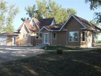 House for Sale in Altona, MB