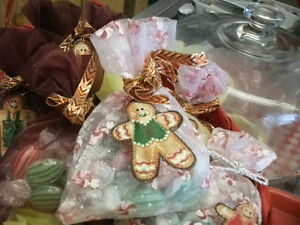 Craft and Gift Sale Nov 12 & 13 Belleville Belleville Area image 1