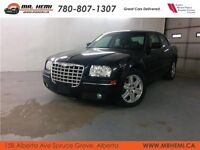 2005 Chrysler 300 AWD |Leather | *Easy Approval*