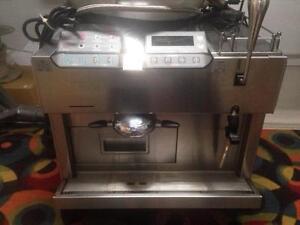 Machine a café Starbucks Mastrena