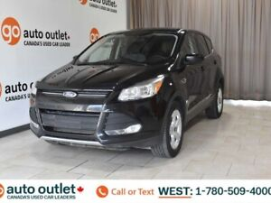 2014 Ford Escape SE, 4WD, Sport, heated front seats