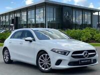 2021 Mercedes-Benz A Class A200 Sport Executive 5Dr Auto Hatchback Petrol Automa