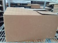 Brand new multy multifunctional boxes. Available now!