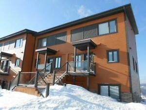 112 De La Falaise Street Unit# 203 Edmundston, New Brunswick