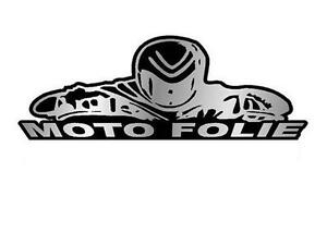 2016 ARCTIC CAT 1000 XT EPS West Island Greater Montréal image 2