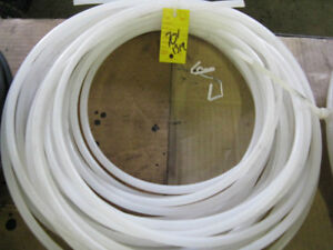 Rolls Of Braided Hose & Vinyl Tubing All New ,Various Prices Kawartha Lakes Peterborough Area image 3